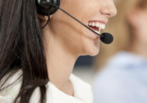 telemarketing-in-the-Philippines-