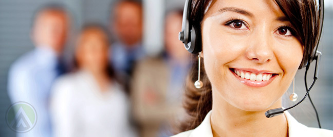 Philippine-call-centers