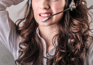 call-center-in-the-Philippines--
