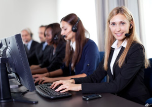 -call-centers-in-the-Philippines--contact-center