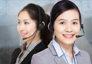multilingual-call-center_--