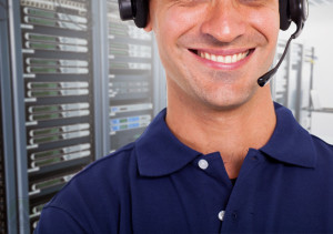 tech-support-outsourcing---