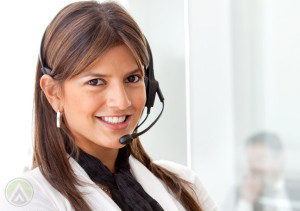 Female-technical-support-agent--Open-Access-BPO