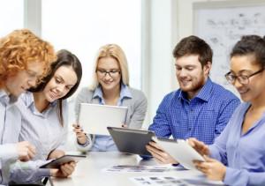 -Call-center-outsourcing-services--Open-Access-BPO--